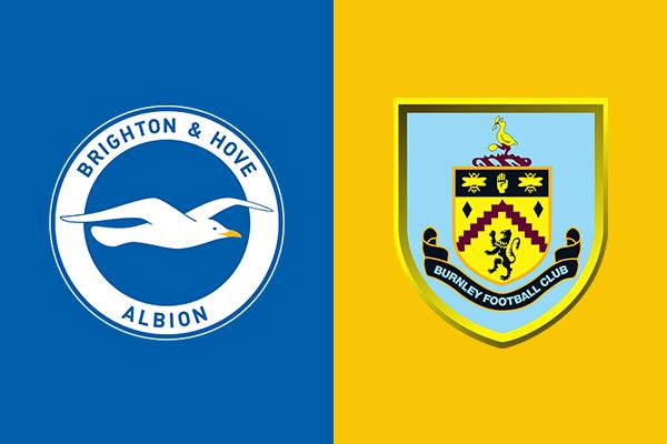 Soi kèo Brighton Hove Albion vs Burnley, 00h30 ngày 07/11: Ngoại hạng Anh