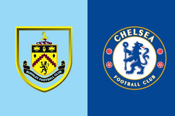 Soi kèo Burnley vs Chelsea, 22h00 ngày 31/10: Ngoại Hạng Anh