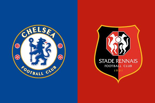 Soi kèo Chelsea vs Rennes, 03h00 ngày 05/11: UEFA Champions League