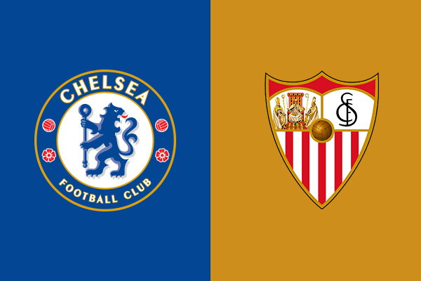Soi kèo Chelsea vs Sevilla, 02h00 ngày 21/10: UEFA Champion League