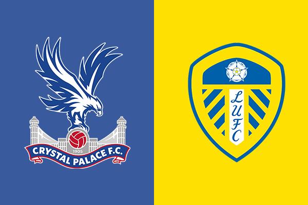 Soi kèo Crystal Palace vs Leeds United, 22h00 ngày 07/11: Ngoại hạng Anh