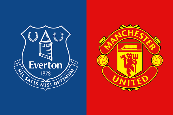 Soi kèo Everton vs Manchester United, 19h30 ngày 07/11: Ngoại hạng Anh