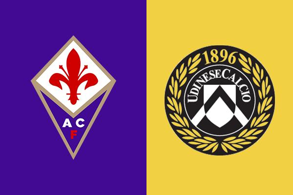 Soi kèo Fiorentina vs Udinese, 00h00 ngày 26/10: VĐQG Italia