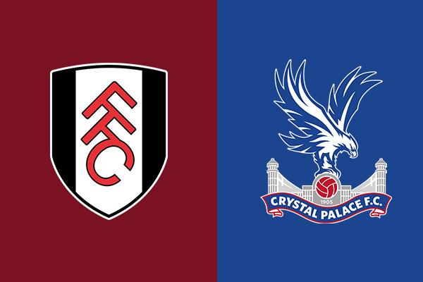 Soi kèo Fulham vs Crystal Palace, 21h00 ngày 24/10: Ngoại Hạng Anh