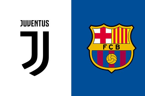 Soi kèo Juventus vs Barcelona, 03h00 ngày 29/10: UEFA Champions League