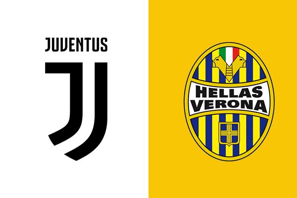 Soi kèo Juventus vs Verona, 02h45 ngày 26/10: VĐQG Italia