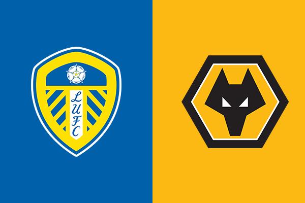 Soi kèo Leeds United vs Wolves, 2h00 ngày 20/10: Ngoại hạng Anh