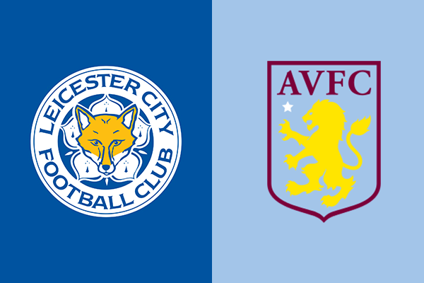 Soi kèo Leicester City vs Aston Villa, 01h15 ngày 19/10: Ngoại hạng Anh