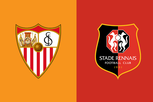 Soi kèo Sevilla vs Rennes, 03h00 ngày 29/10: UEFA Champions League