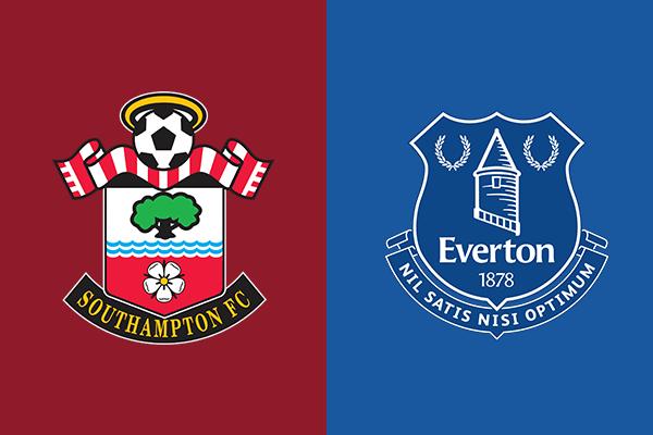 Soi kèo Southampton vs Everton, 21h00 ngày 25/10: Ngoại Hạng Anh