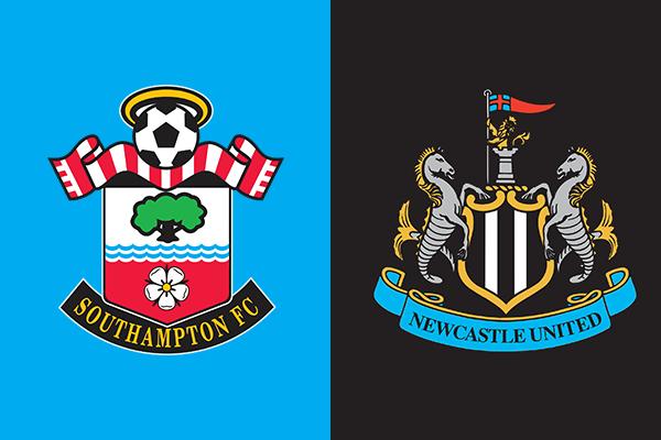 Soi kèo Southampton vs Newcastle United, 03h00 ngày 07/11: Ngoại hạng Anh