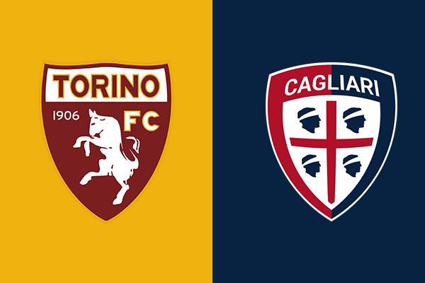 Soi kèo Torino vs Cagliari, 20h00 ngày 18/10: VĐQG Italia