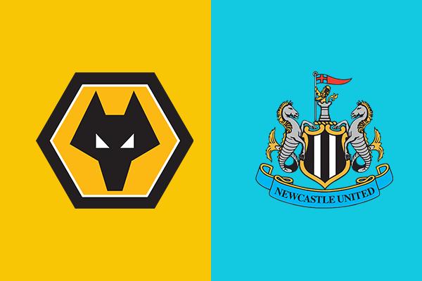 Soi kèo Wolves vs Newcastle United, 23h30 ngày 25/10: Ngoại Hạng Anh